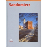 The Bosz Travel Series: Sandomierz