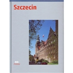 The Bosz Travel Series: Szczecin