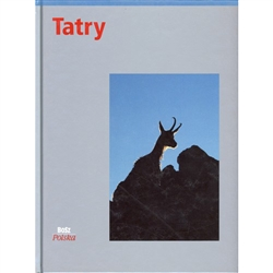 The Bosz Travel Series: Tatry