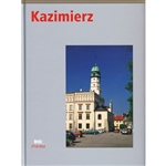 The Bosz Travel Series: Kazimierz
