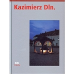 The Bosz Travel Series: Kazimierz Dolny