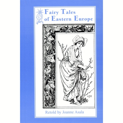 indo european folktales exam 1 Course and exam description  1 offering ap courses and enrolling students 1  w key concept 13iiie references the indo-european and bantu migrations.
