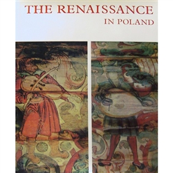 The Renaissance in Poland