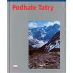 The Bosz Travel Series: Podhale Tatry