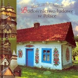 Budownictwo ludowe w polsce