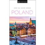 Poland: DK Travel Guide: Poland