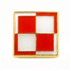 Polish Art Center - Crosses and Pins